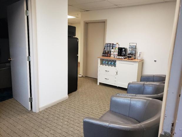 Image 6 | Columbus Hypnosis Center