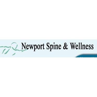 Newport Spine & Wellness