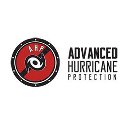 Advanced Hurricane Protection - Stuart, FL - Windows & Door Contractors