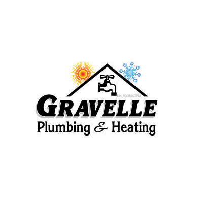 Gravelle Plumbing & Heating - Aitkin, MN - Heating & Air Conditioning
