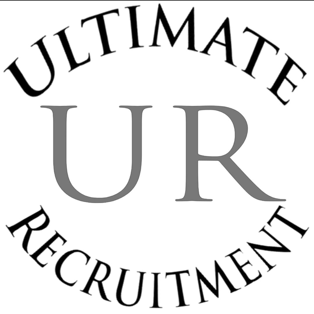 Ultimate Recruitment Inc. à Edmonton