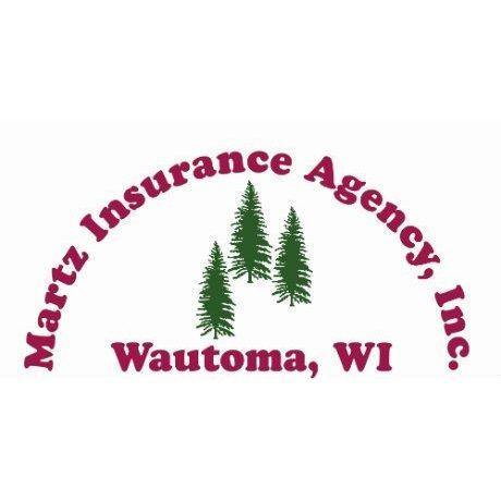 Martz Insurance Agency, Inc. - Wautoma, WI - Insurance Agents