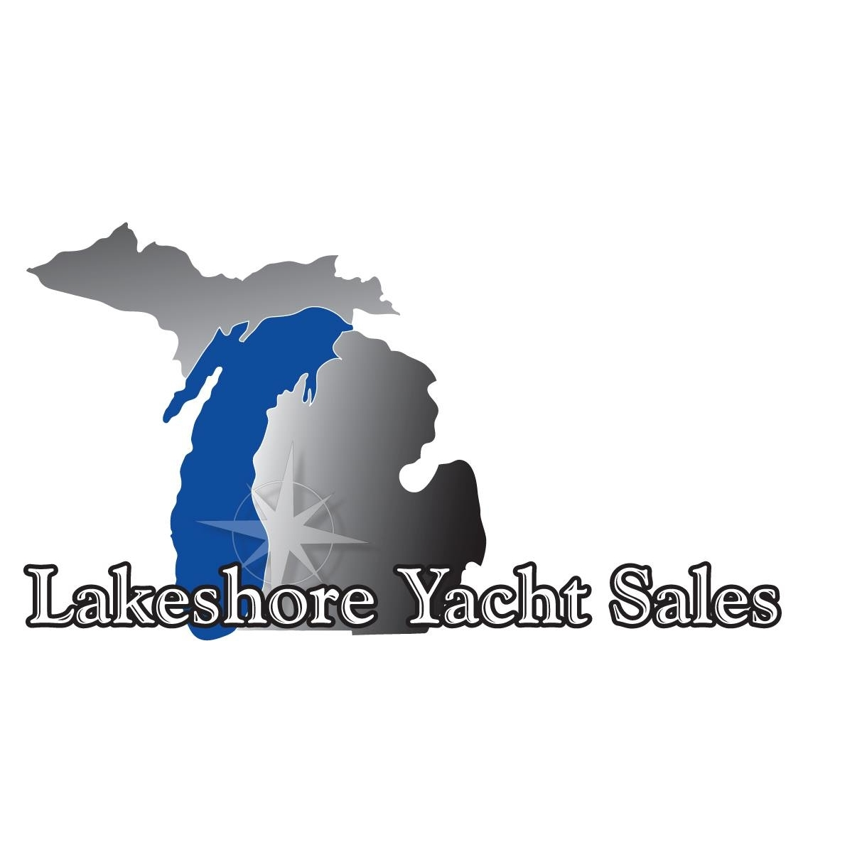 Business Directory For Muskegon Mi