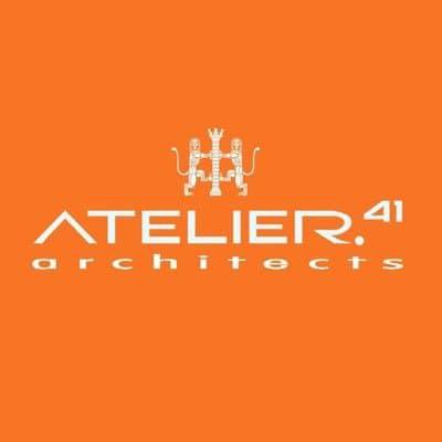 Atelier 41 Architects - London, London N20 0DZ - 07399 409190 | ShowMeLocal.com