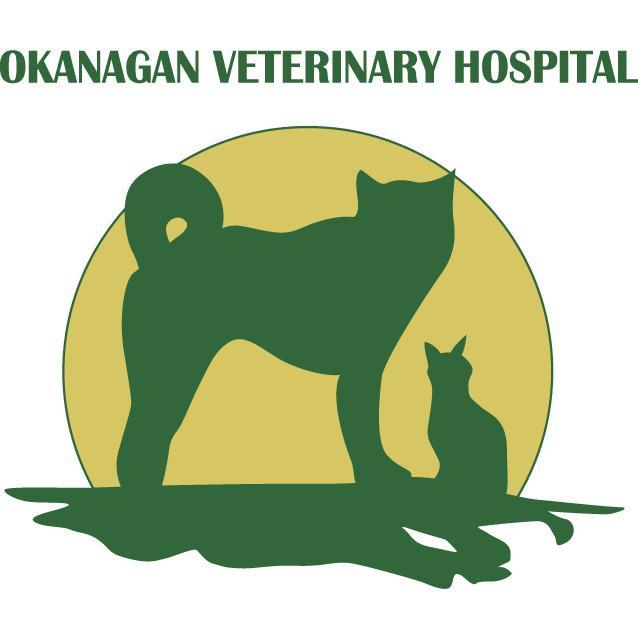 Okanagan Veterinary Hospital - Kelowna, BC V1X 7T5 - (250)765-5132 | ShowMeLocal.com