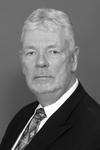 Edward Jones - Financial Advisor: George W House
