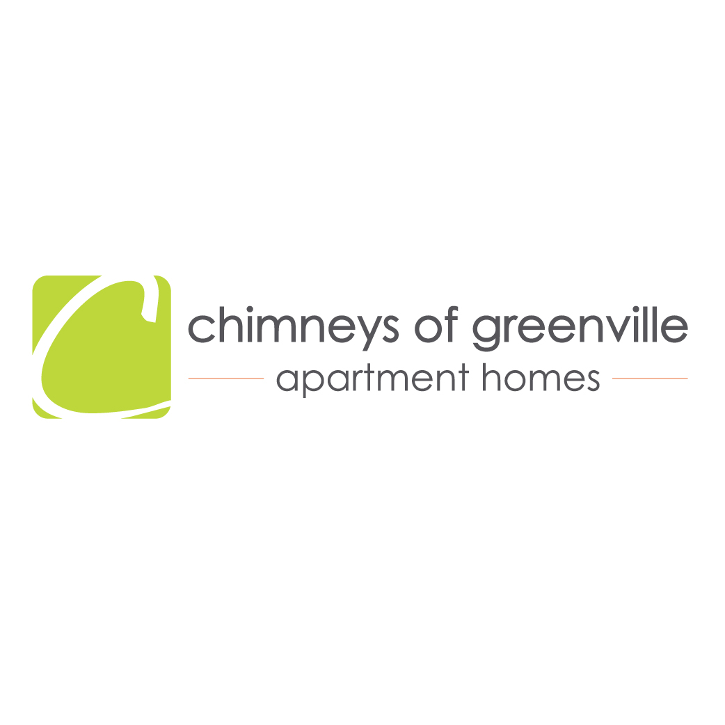 3 Bedroom Apartments In Greenville Sc The Chimneys Of Greenville 15 Photos Apartments