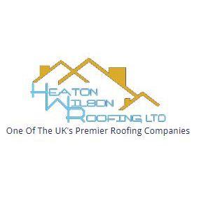 Heaton Wilson Roofing Ltd - Leeds, West Yorkshire LS13 4BH - 01133 470148 | ShowMeLocal.com