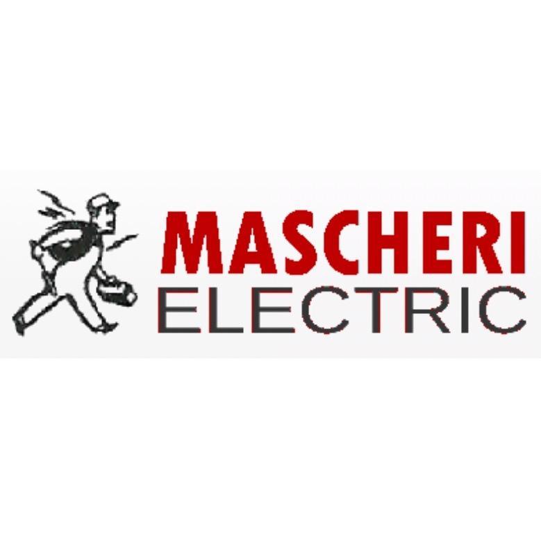Mascheri Electric