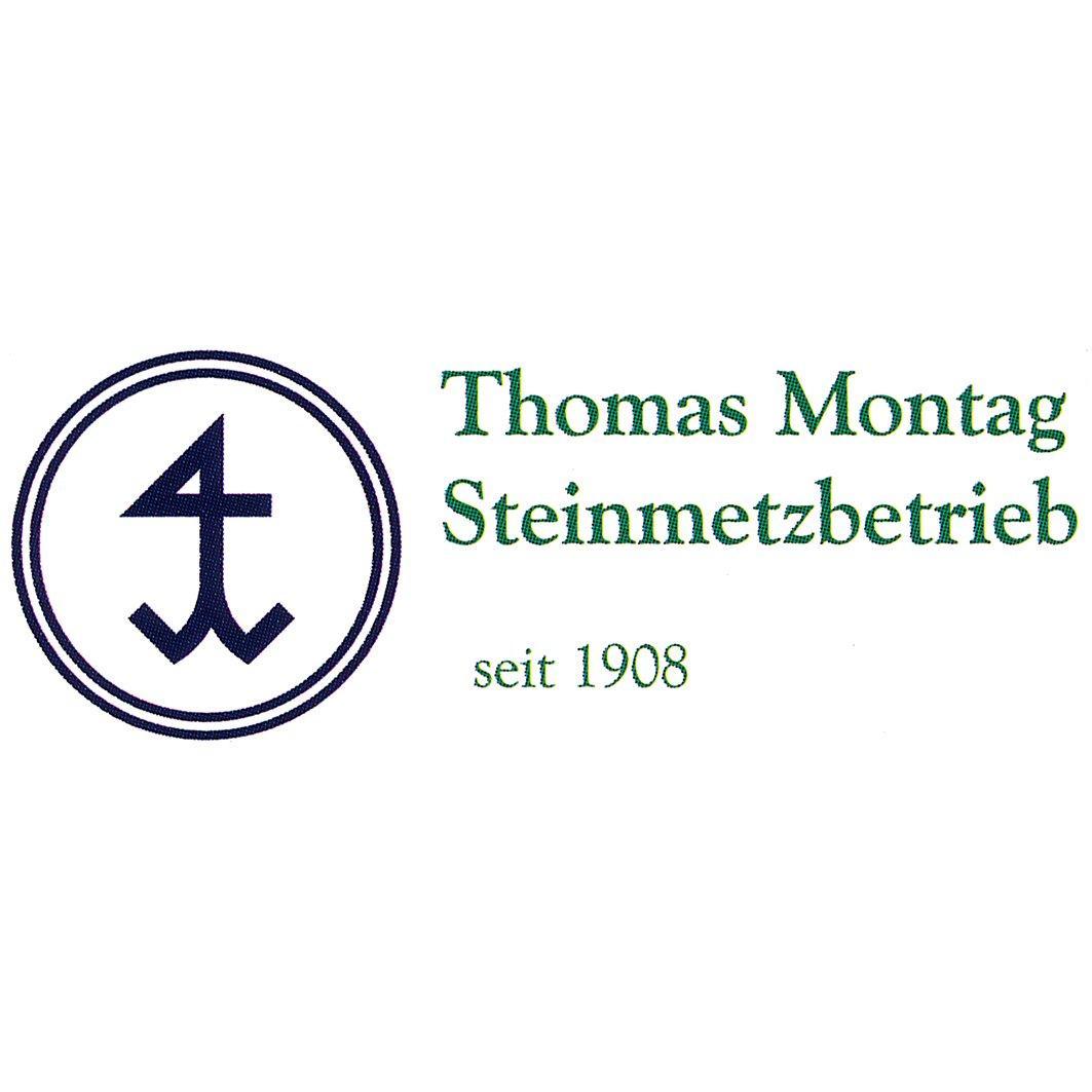 Steinmetzbetrieb Thomas Montag