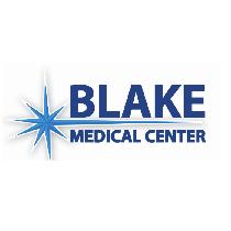 Blake Medical Center Cancer Care - Bradenton, FL - Physical Medicine & Rehab
