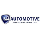 J & M Automotive à Selwyn
