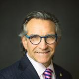 Steve Beninati - RBC Wealth Management Financial Advisor - New York, NY 10036 - (212)703-6063   ShowMeLocal.com