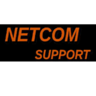 Netcom Support