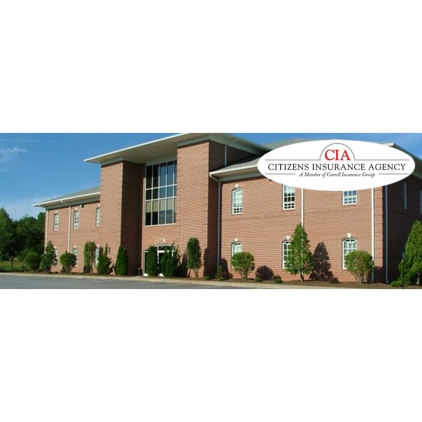 Citizens Insurance Agency In Anderson Sc 29625
