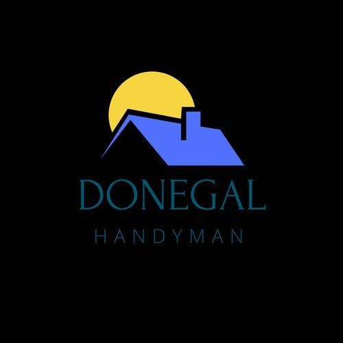 The Donegal Handyman