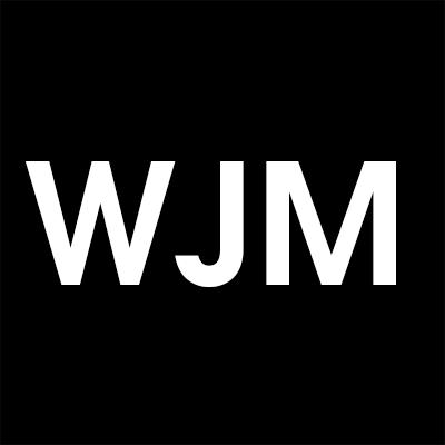 William J. Mis Insurance Agency