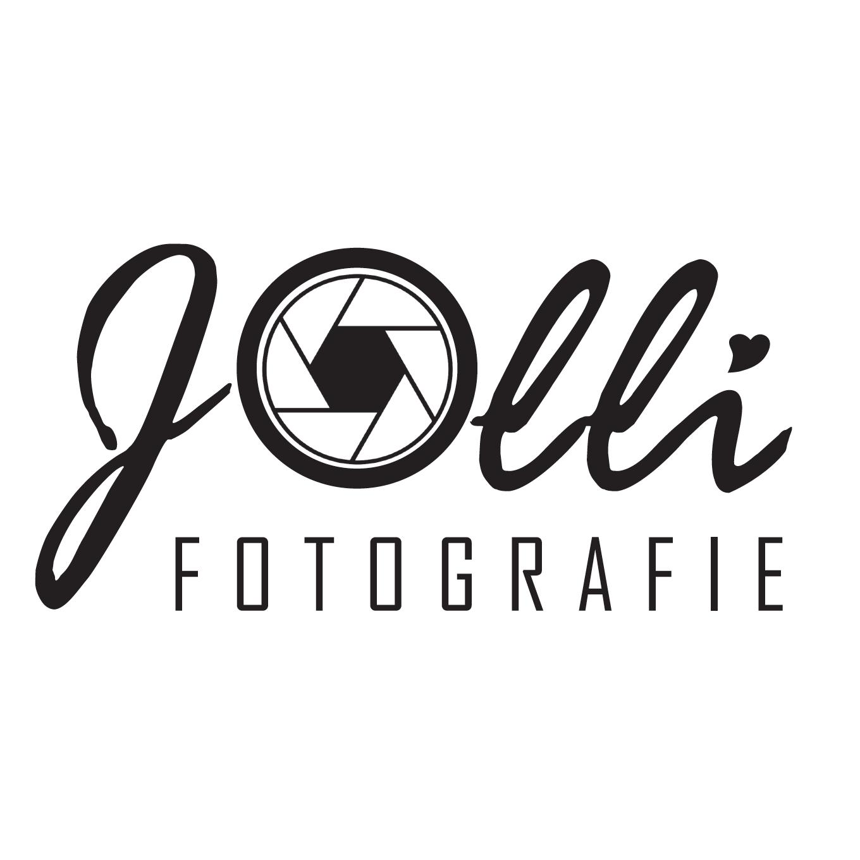 Bild zu JOlli Fotografie - Babyfotografie mit Herz in Regensburg
