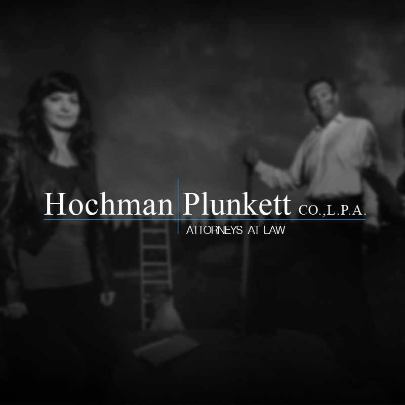 Hochman & Plunkett CO., L.P.A.