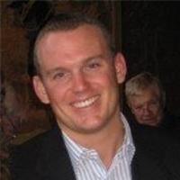 Clayton Vandenbossche - Merrill Lynch Wealth Management