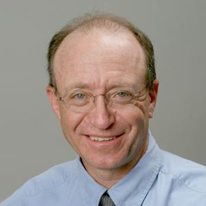 Dale M. Kaufman, MD