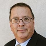Tom Mccracken - RBC Wealth Management Financial Advisor - York, PA 17401 - (717)815-6308 | ShowMeLocal.com