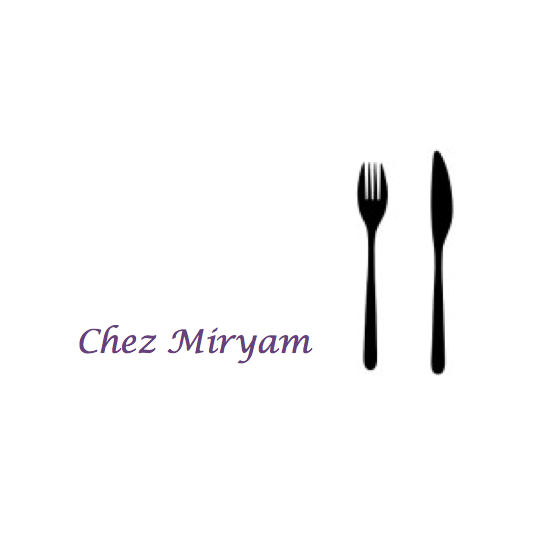 Chez Miryam