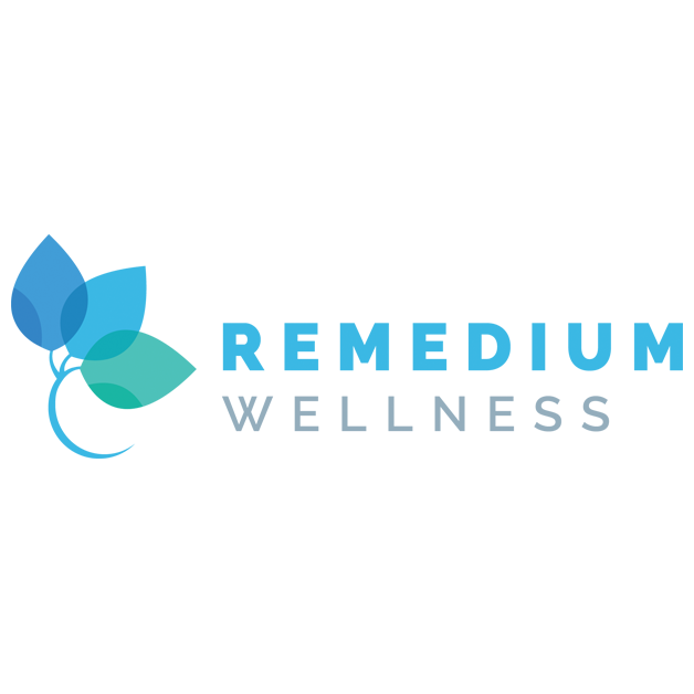 Remedium Wellness