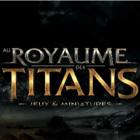Au Royaume des Titans - Jonquiere, QC G7S 3B7 - (418)412-4489 | ShowMeLocal.com