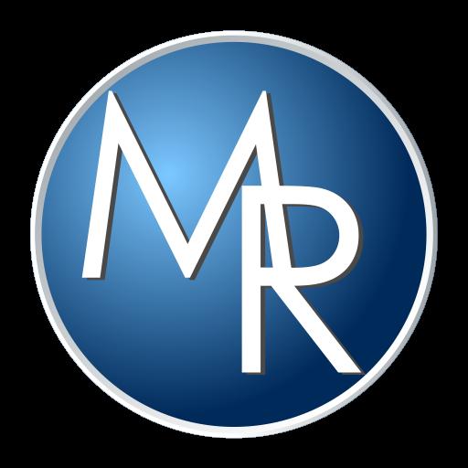 MR Auto SD, LLC