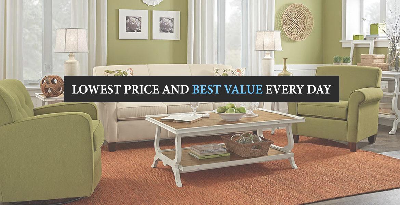 Cheap furniture pensacola fl mattress clearance usa in for Affordable furniture orange tx