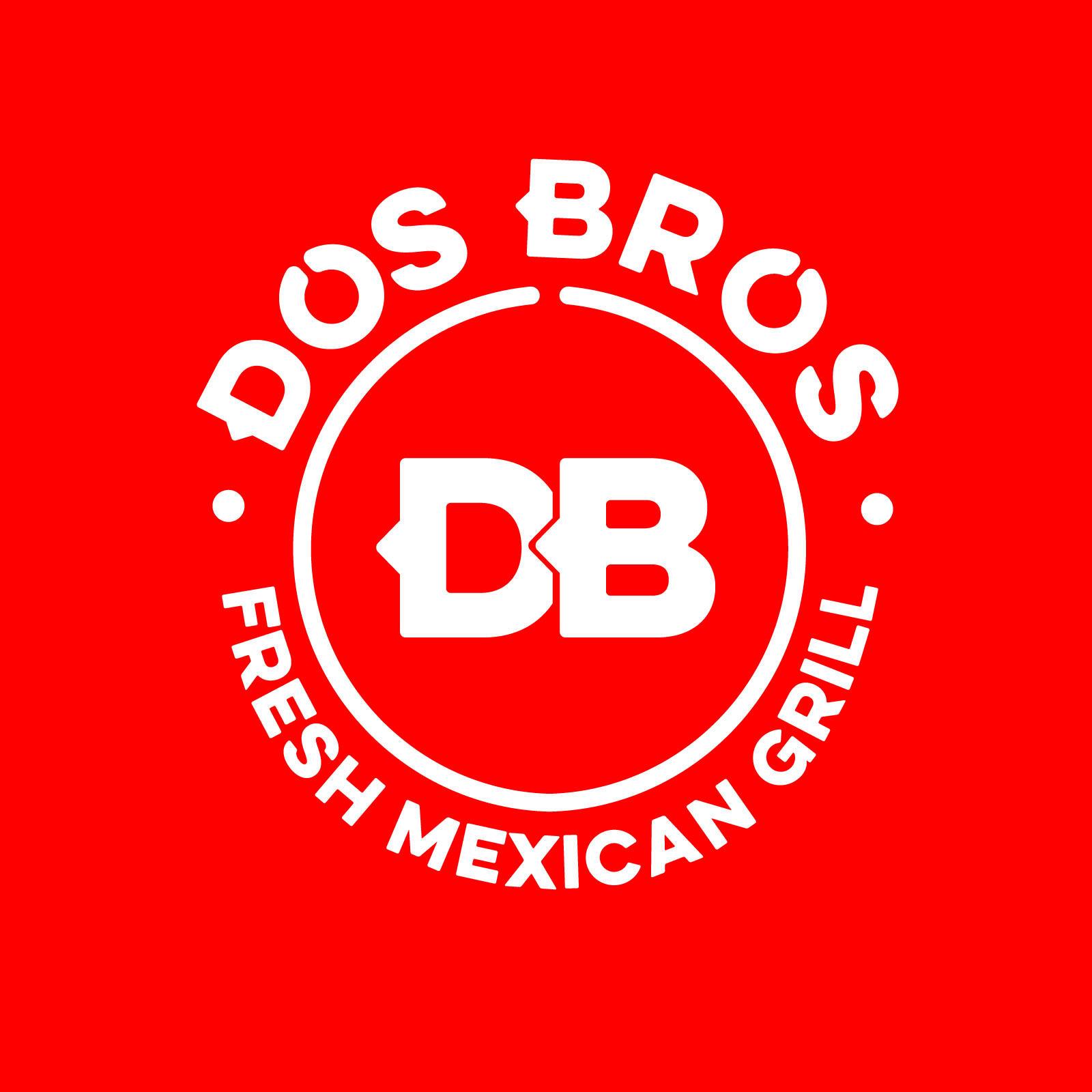 DosBros Fresh Mexican Grill - Oak Ridge, TN 37830 - (865)685-0839 | ShowMeLocal.com