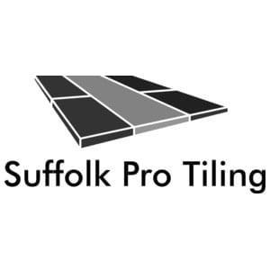 Suffolk Pro Tiling - Bury St. Edmunds, Essex IP33 3BW - 07551 346660 | ShowMeLocal.com