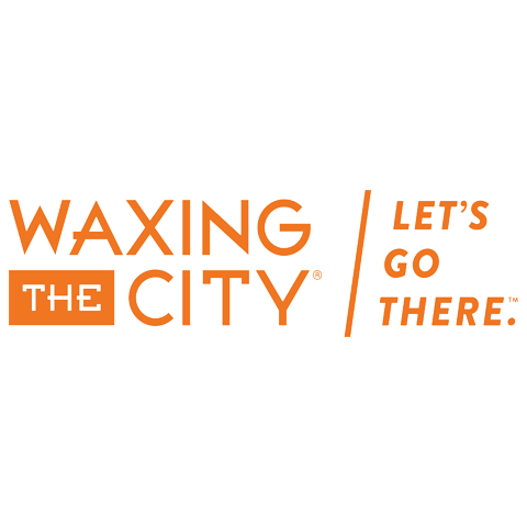 Waxing the City Franklin