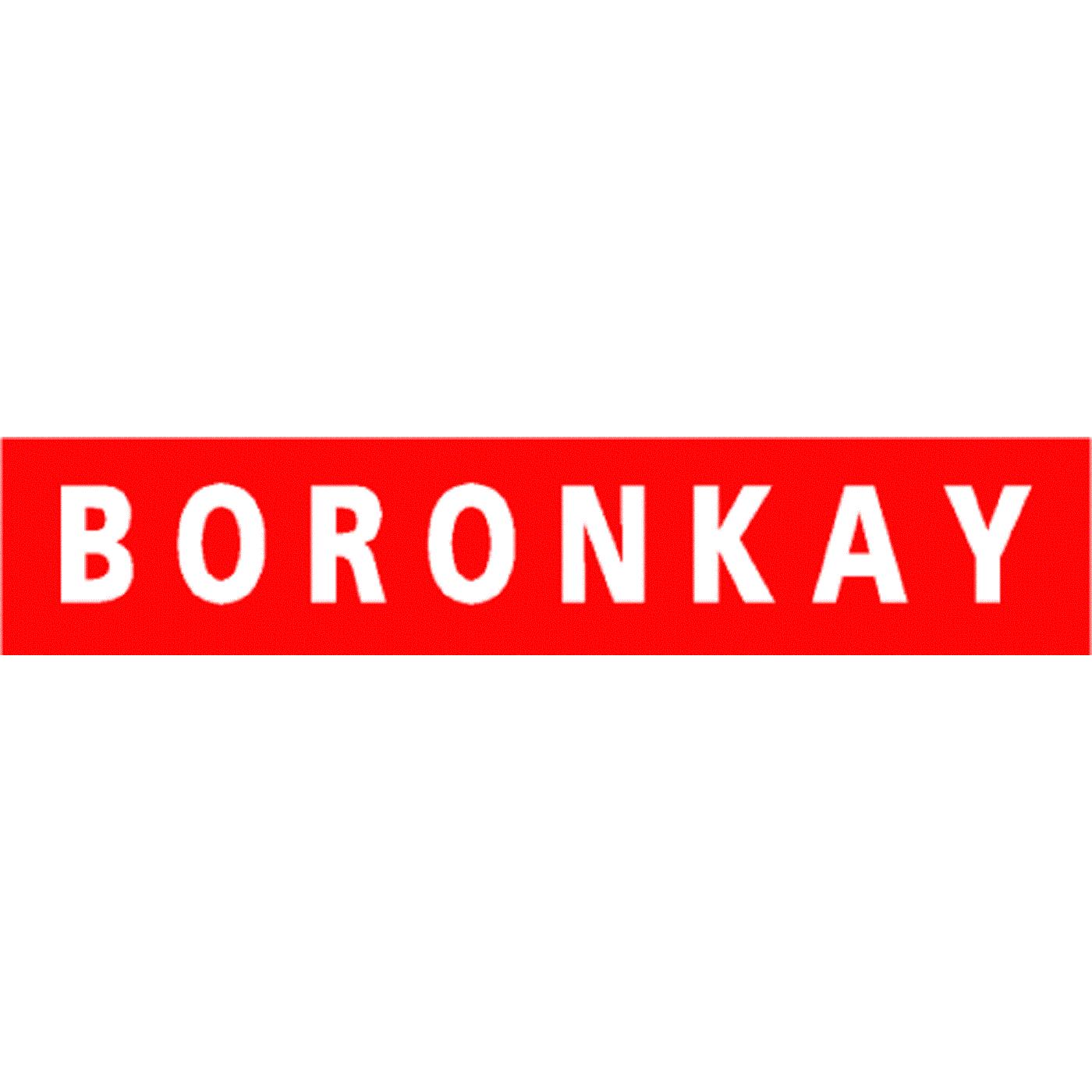 Boronkay Faipari Szerszám Kft.