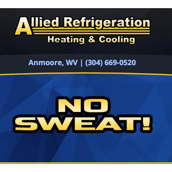 Allied Refrigeration Inc