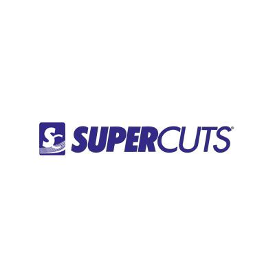 Supercuts Keller