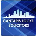 Cantaris Locke Solicitors
