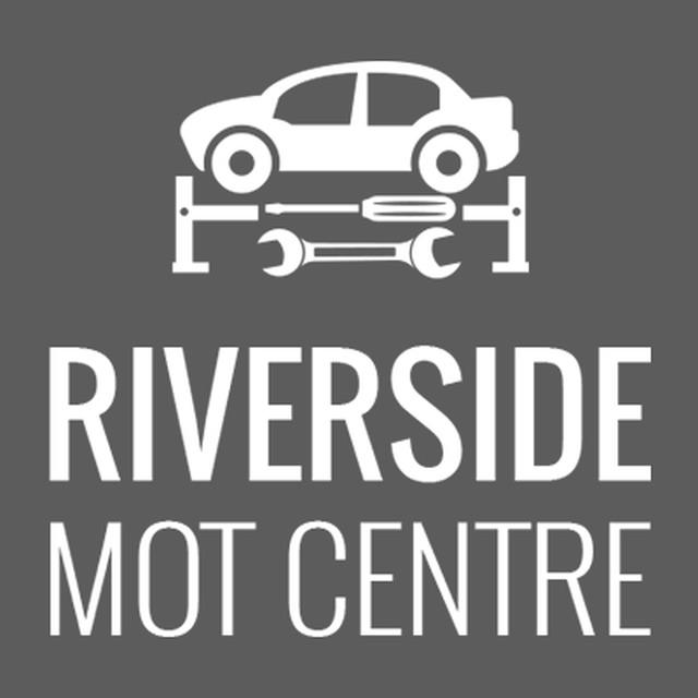 Riverside MOT Centre - Gravesend, Kent DA12 2DN - 01474 533533   ShowMeLocal.com