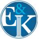 Emroch & Kilduff - Petersburg, VA 23805 - (804)862-3600 | ShowMeLocal.com