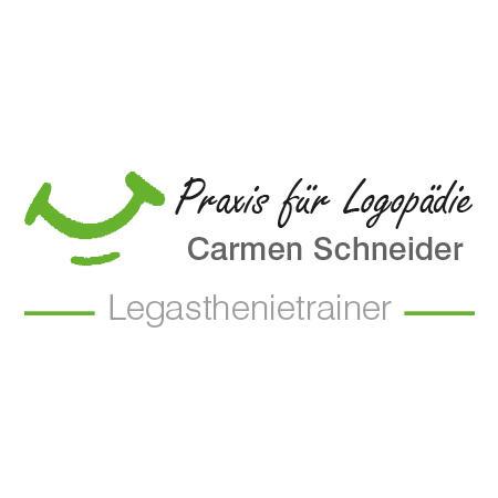 Bild zu Praxis für Logopädie Carmen Schneider in Zwönitz