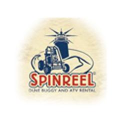 Spinreel Dune Buggy & ATV Rental