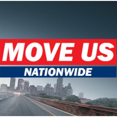 Move Us, Inc