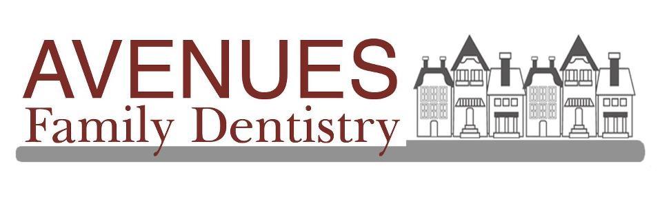 Salt Lake Pediatric Dentistry Salt Lake City Ut