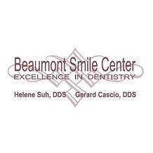 Beaumont Smile Center - Beaumont, TX 77706 - (409)892-2600 | ShowMeLocal.com