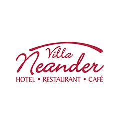 Bild zu Hotel Villa Neander in Binz Ostseebad