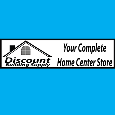 Discount Building Supply Co Inc - Guntersville, AL - General Contractors