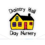 Daintry Hall Day Nursery & Pre-School Ltd - Congleton, Cheshire CW12 2PE - 01260 223568   ShowMeLocal.com