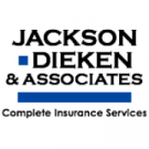 Jackson Dieken & Associates - Westlake, OH - Insurance Agents
