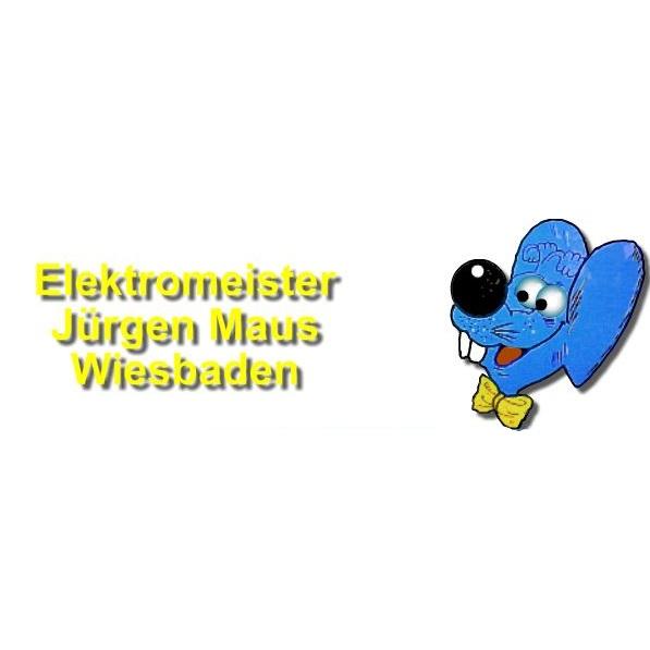 Bild zu Elektro-Maus Inh. Jürgen Maus in Wiesbaden
